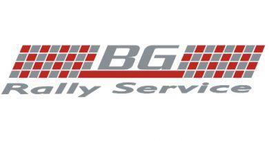 bg rally logo