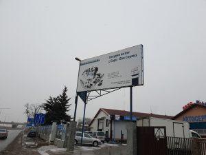 evrovan-bosch car service