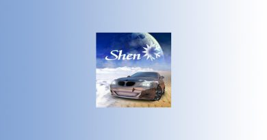 shen air conditioning