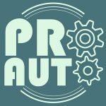 proauto service