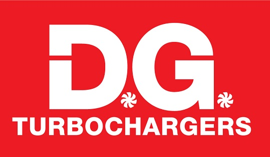 dg turbochargers