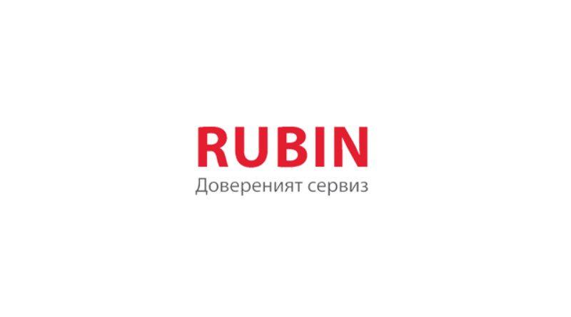 "ЕТ ""Рубин – Николай Филипов"""
