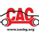 Първоначалната регистрация на колите да се прави в частни фирми, предвижда проектозакон