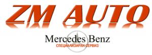 zm-auto-mercedes