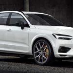 Polestar напомпа два модела на Volvo