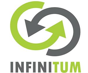 Новата социална мрежа за отстъпки и промоции-Infinitum Club